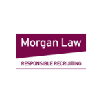 Morgan Law