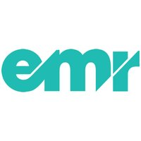 EMR Recruitment
