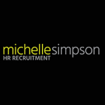 Michelle Simpson HR