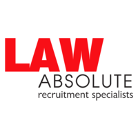 Law Absolute